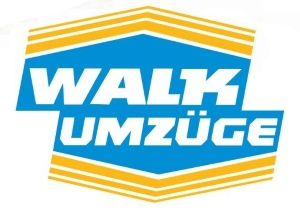 Walk Umzüge | Relocations