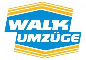 Walk Umzüge | Relocations